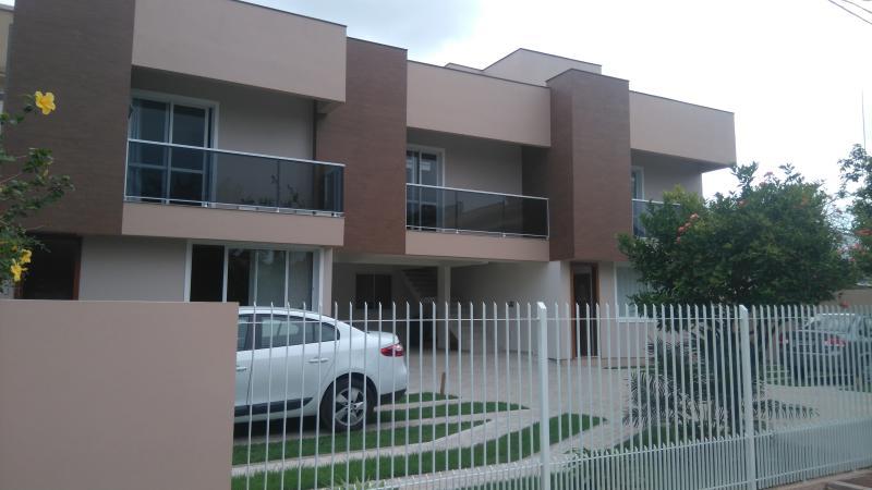 Loft Florianopolis no Campeche 150M mar, holiday rental in Florianopolis
