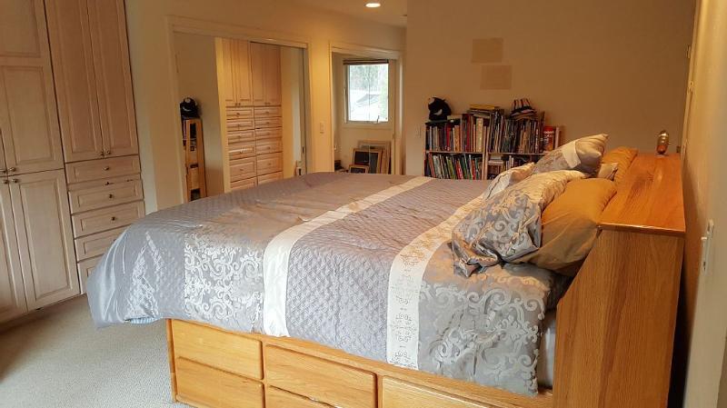 5 Bed House In Premium Neighborhood, holiday rental in Los Altos Hills