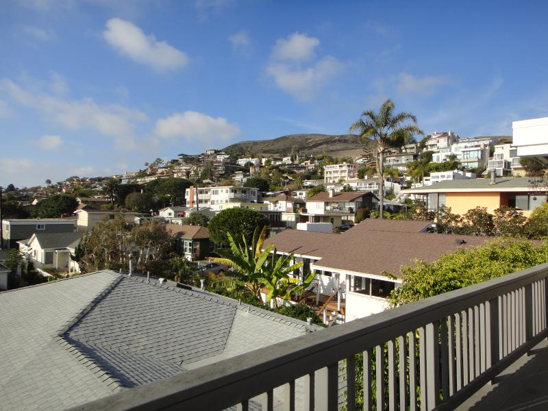 Laguna Beach Casita, vacation rental in Laguna Beach