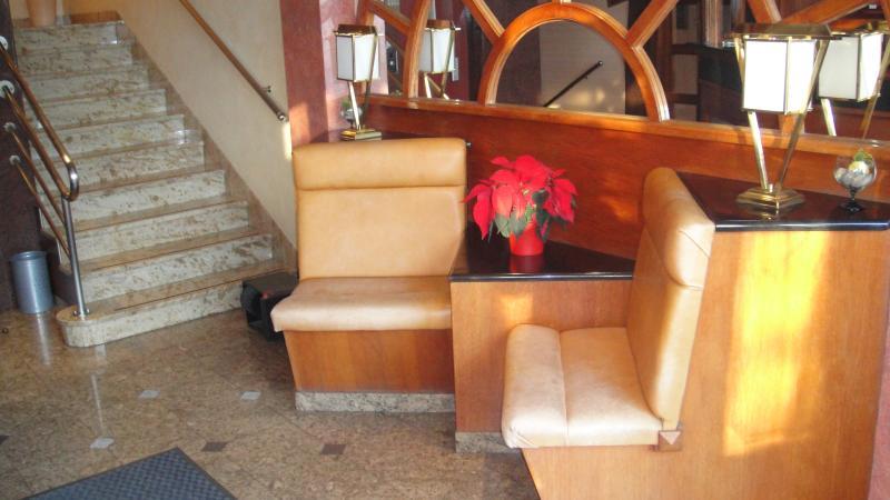 Hotel Vienna, casa vacanza a Hrvatski Leskovac