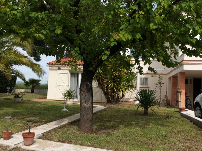 Villa, Frejus, Provence, Cote d'Azur, vacation rental in Fréjus
