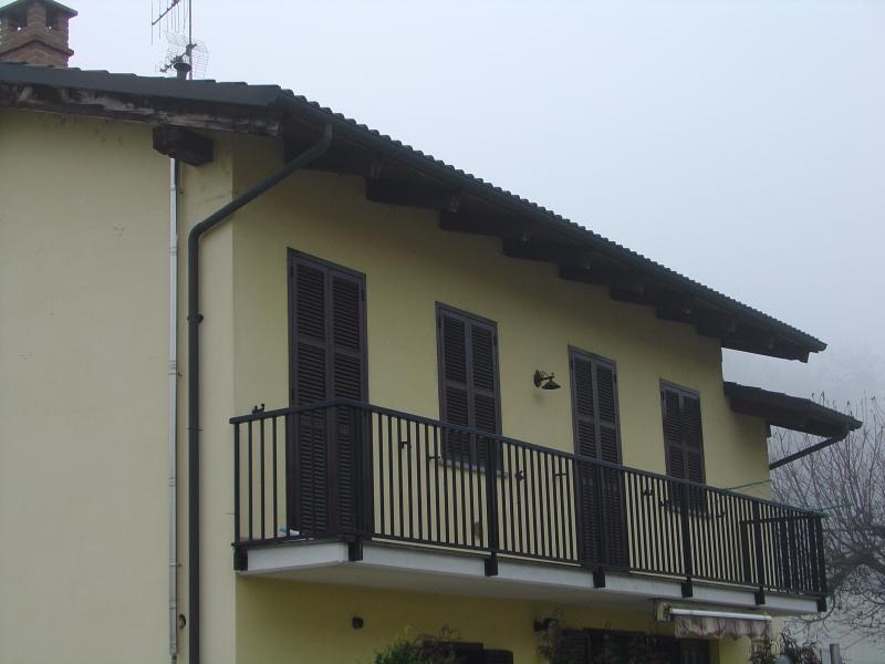 ...a due passi da Alba, vakantiewoning in Guarene