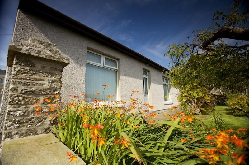 Easdale - Island Heaven, holiday rental in Birsay