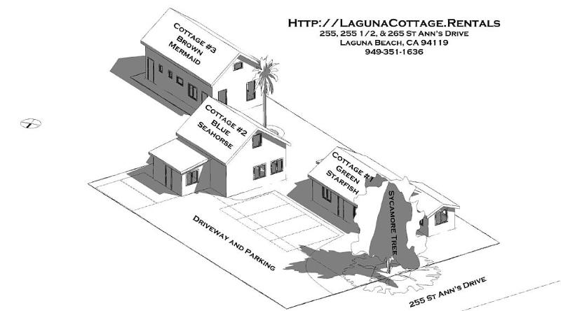 Site Map #2