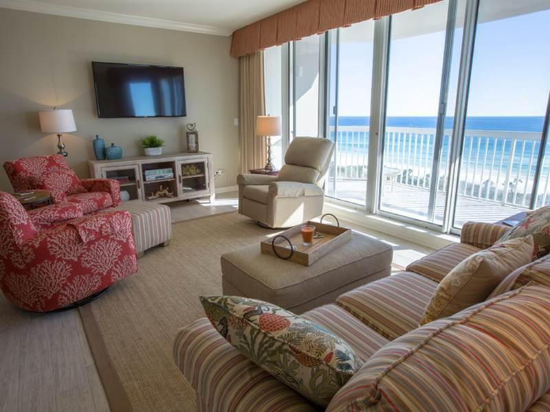 silver shells beach resort c1006 has internet access and cable rh tripadvisor com