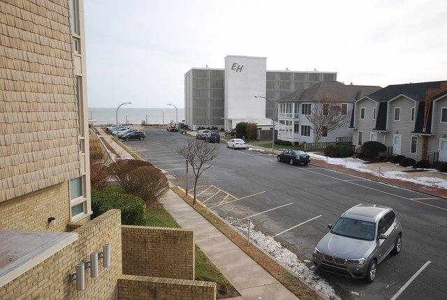 205 The Crest Updated 2018 2 Bedroom Apartment In Rehoboth Beach With Parking And Air Conditioning Tripadvisor