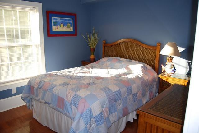 122a Laurel St Updated 2019 7 Bedroom House Rental In