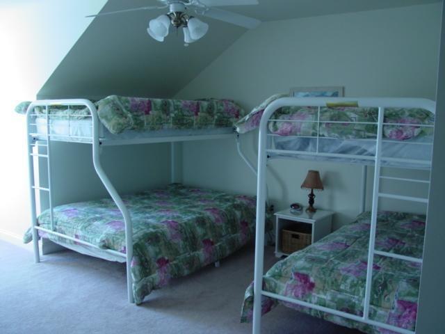Bedroom - 20401 Mallory Sqr Cir