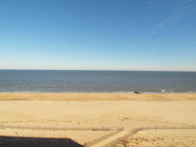 View - 307 South Boardwalk