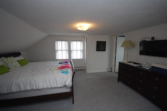Bedroom 2 - 45 Baltimore Ave