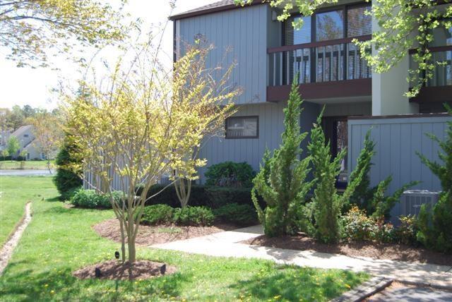 Exterior - 20974 Spring Lake Dr