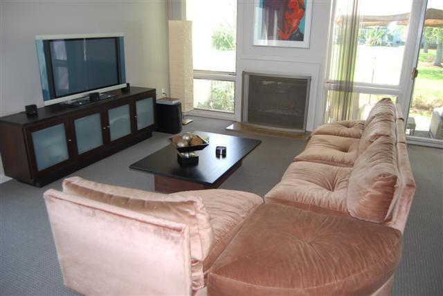 Living Room - 20974 Spring Lake Dr
