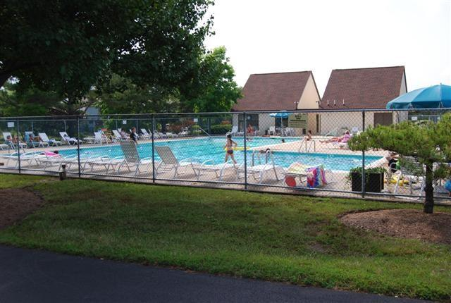 201 spring lake updated 2019 3 bedroom house rental in - Public swimming pools in rehoboth beach ...