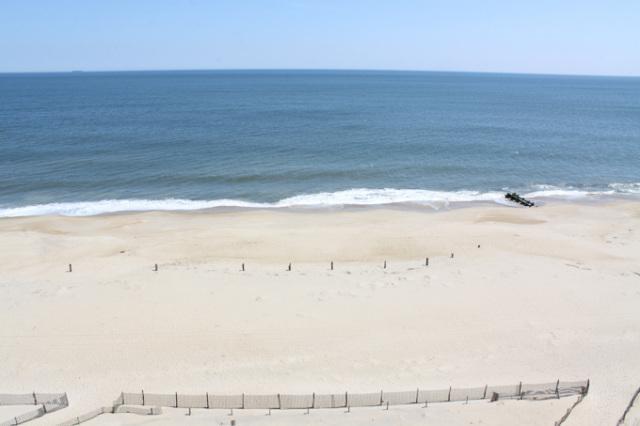 View - 307 S. Boardwalk