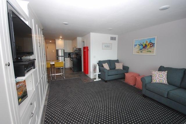 Edgewater House 213 Updated 2019 Studio Apartment In