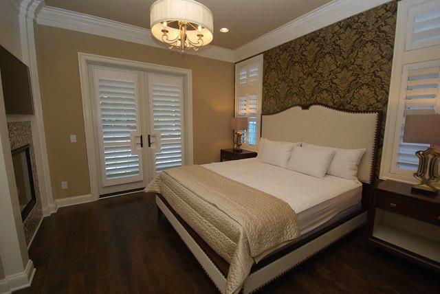 1st Floor Suite - 111 Rodney St
