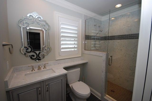 Suite #4 - 111 Rodney St