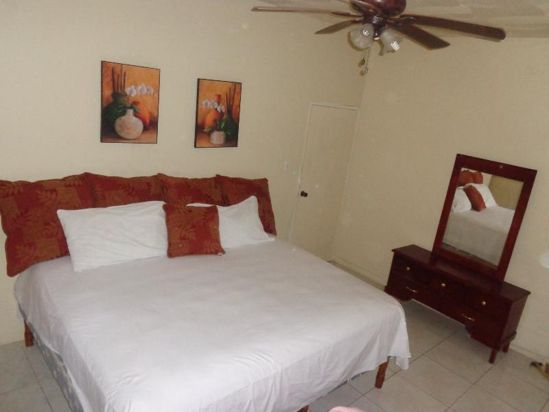 Bethel Court Furnish Apartments Full Kitchen Updated 2021 Tripadvisor Montego Bay Vacation Rental