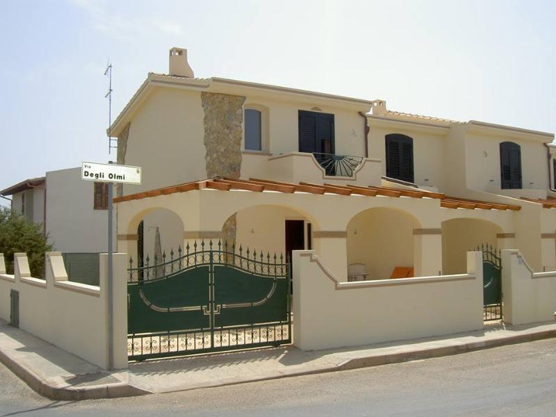 Casa vacanze, Sardegna, Portoscuso 'Le Caravelle', vacation rental in Portoscuso