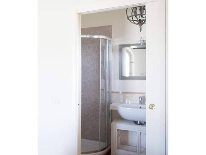 Bathroom2.