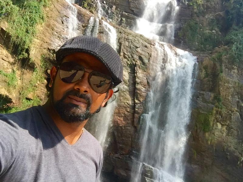 Sri Lanka tours planing , guide service & transpor, holiday rental in Ambepussa
