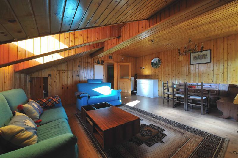 Casa dei Criboi, holiday rental in Tai di Cadore