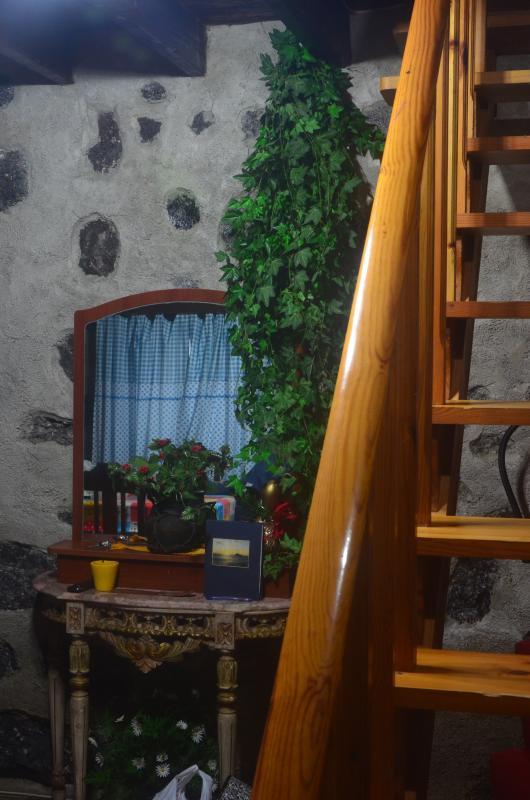 Rental house azores