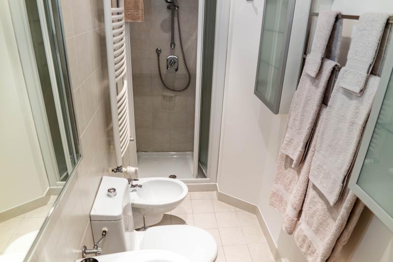 Il bagno 3