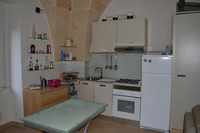 Casa Vacanze Antonio Bruno, holiday rental in Erchie