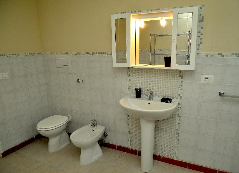View 3 of exceptionally large family bathroom