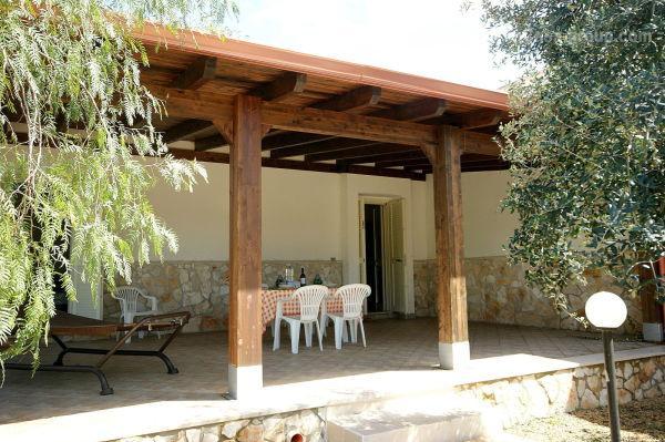 residence villa porto cesareo, vacation rental in Porto Cesareo