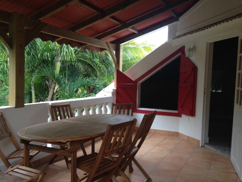 En famille ou entre amis, immergez-vous dans le bien-être tropical !