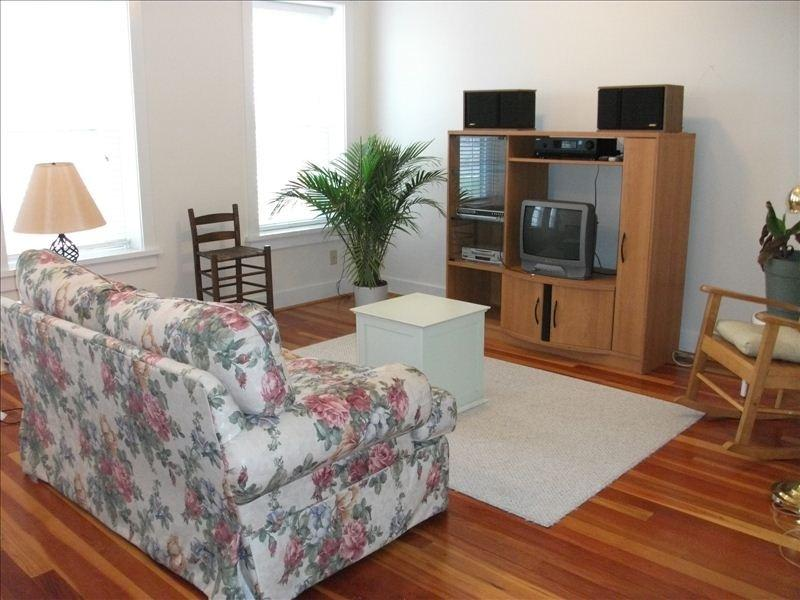 Get Away to Clarksville!, holiday rental in Clarksville