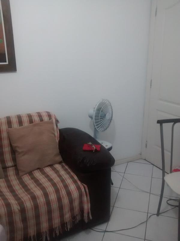 APARTAMENTO PARA CARNAVAL, vacation rental in Itaparica