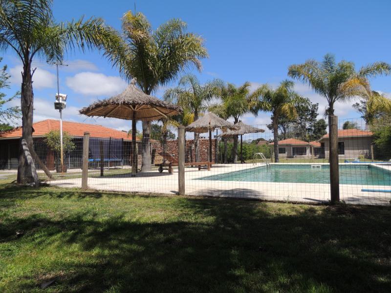 La Posada de Médanos, location de vacances à Ciudad de la Costa