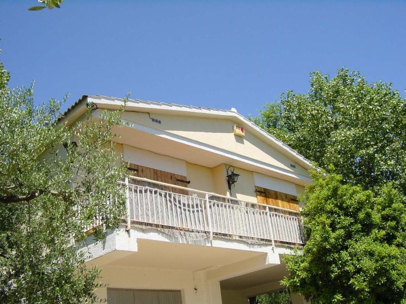 Tarragona. Arboset. Paz entre mar y montaña, a solo 15 minutos de la playa., vacation rental in Riudecanyes