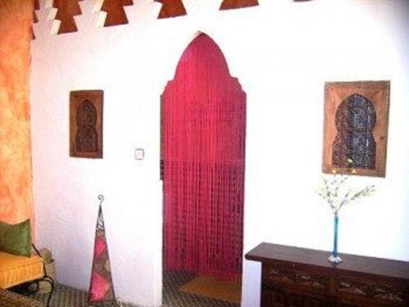LES VACANCES DE VOS RÊVES, holiday rental in El Jadida