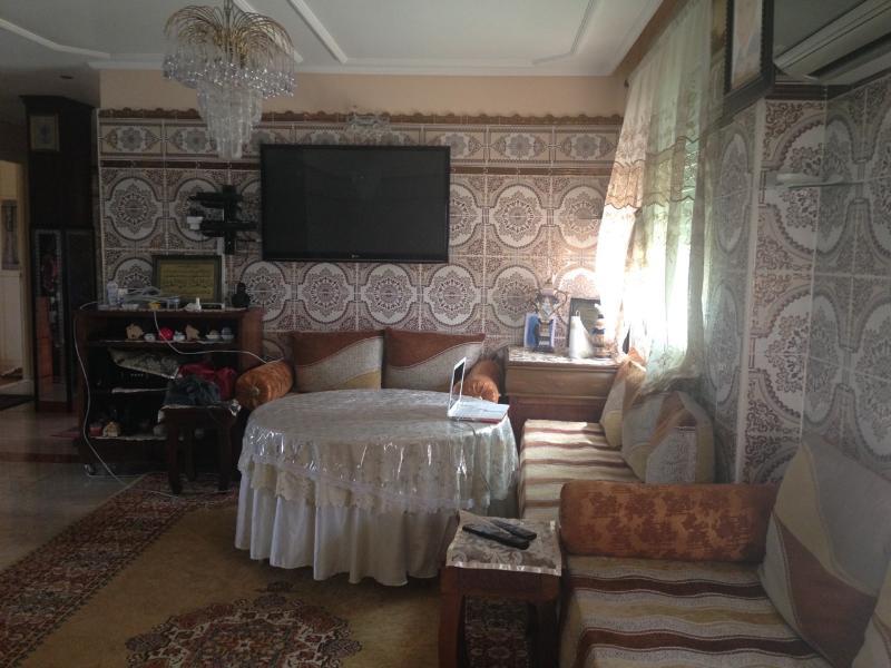 Location de vacance, vacation rental in Rabat-Sale-Zemmour-Zaer Region