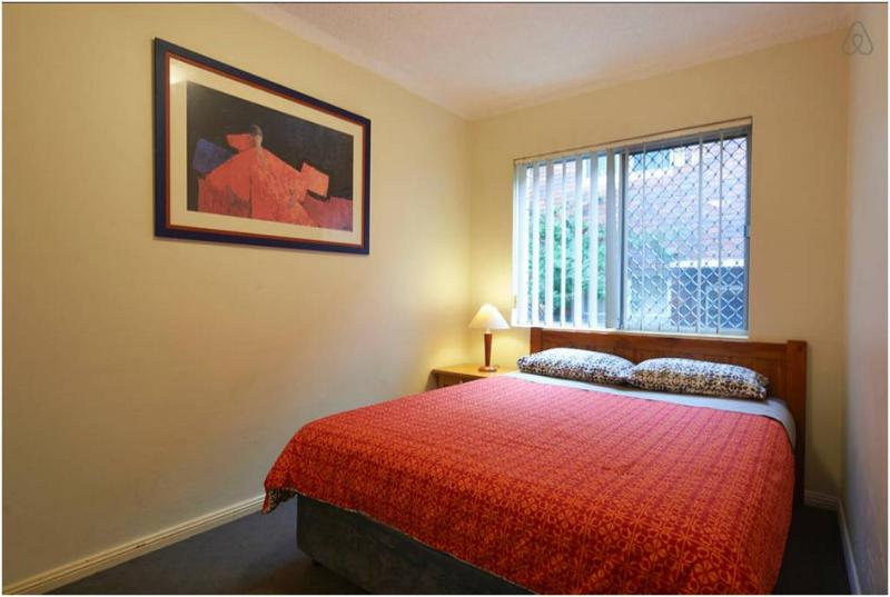 Bellevue Apartment, Great Amenities and Family Comforts, Parramatta, vacation rental in Granville