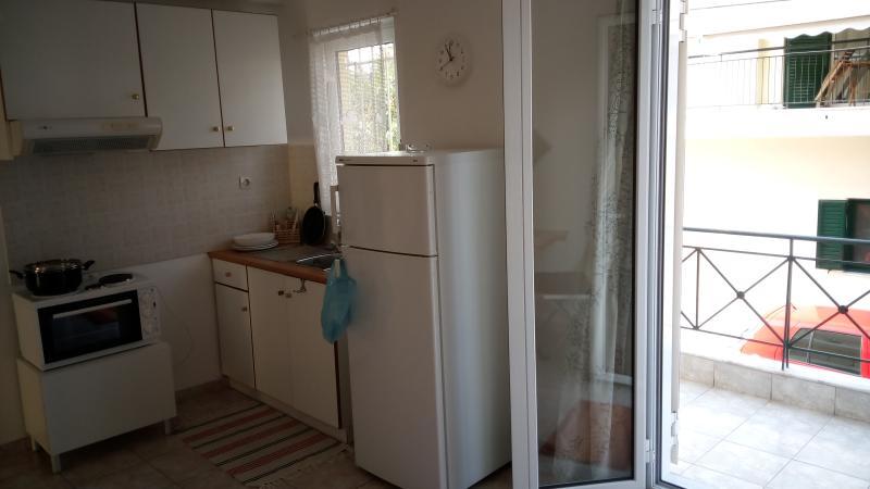 A3K kitchen