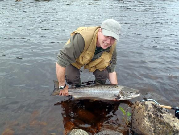 Fishing can be booked by the hotel locally.