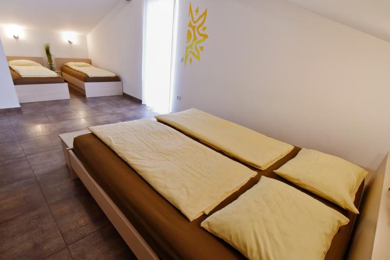 room KRN