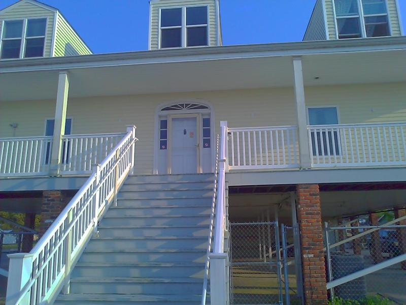 Bishop's Bed Breakfast & Beyond! Beautiful home for your stay.