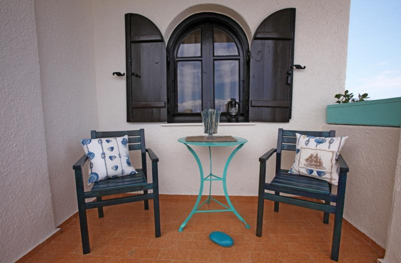 Elounda Relax Apartment 1, alquiler vacacional en Elounda