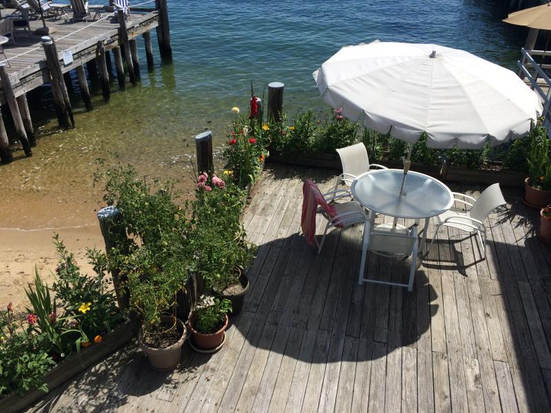 Provincetown West End Waterfront, vacation rental in Provincetown