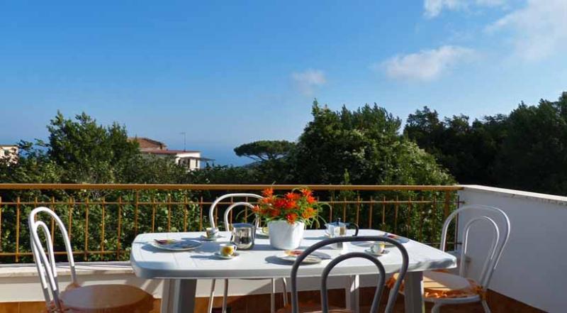 01 I Campi terrace