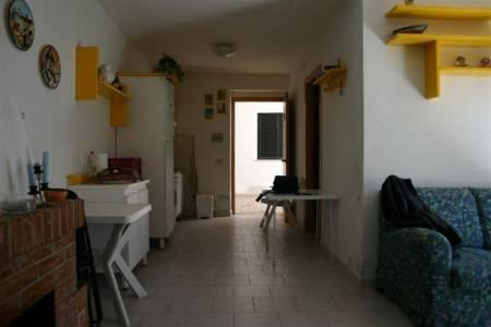 Villaggio Mancuso, immerso nel verde, 1300 mt slm, vacation rental in San Giovanni in Fiore