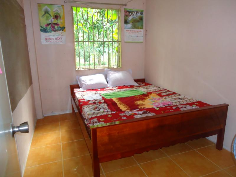Happy homestay, holiday rental in Dong Thap Province