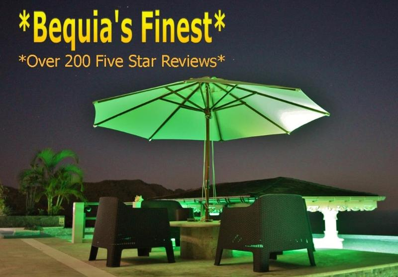 Tropical Hideaway 5* Boutique Luxury specializing in couples and small groups