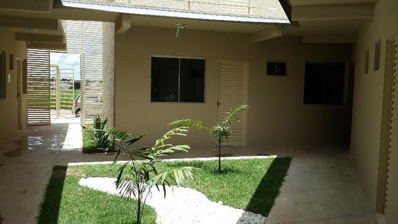 Suíte, hotel, pousada, flat diária, mensal, holiday rental in Goiania